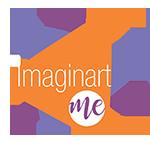 www.imaginart.me